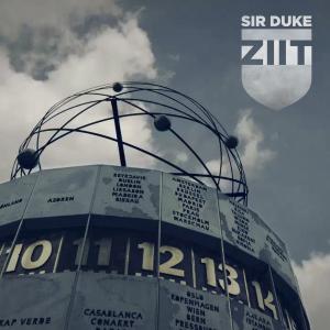 Single s'Lebe & Ziit